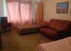 1 комнатная квартира посуточно Кириши маленькая