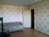 1-к квартира, 31 м² маленькая