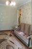 1к. квартира на Ленинградской ул маленькая
