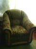 2 мягких кресла маленькая
