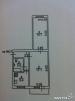 2-х комнатная кв. на Кадырова 3 маленькая