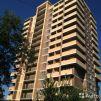 2-х комнатная квартира в центре города и тихом районе ЖК Викторая маленькая