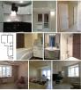 2-комнатная кв-ра с отделкой, мебелью и техникой маленькая