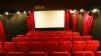 3D мини-кинотеатр на 12-100 мест маленькая