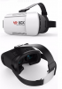 3D очки VR Box маленькая