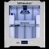 3Д-принтер ULTIMAKER 2 (Нидерланды) маленькая