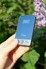 3G  WiFi роутер HUAWEI  E583C маленькая