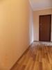 Продам 3к. квартиру маленькая