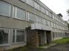 3-х этажное здание 3400 кв.м. под производство маленькая