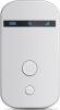 4G/Wi-Fi-роутер «Билайн» маленькая