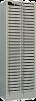 Абонентский шкаф AMB 180/60 маленькая