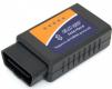 Адаптер ELM327 Bluetooth маленькая
