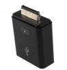 Адаптер USB для Asus EeePad Transformer маленькая