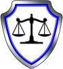 Адвокат, юридические услуги  Клин маленькая