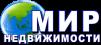 Агентство недвижимости в Волоколамске маленькая