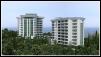 Агенты по продажи недвижимости маленькая