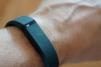 Аксессуар для Apple Fitbit Flex маленькая