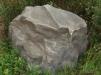 Альпийские горки, искусственные валуны и камни маленькая