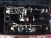 Амереканский кларнет Hormes 2 маленькая