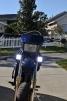 Американская светодиодная оптика для мототехники маленькая