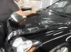 Антигравийная защита автомобиля Краснодар. Антигравийная плёнка для авто маленькая