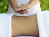 Антицеллюлитный массаж для женщин маленькая