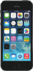 Apple iPhone 5S 16GB Silver маленькая