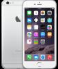 Apple iPhone 6 Plus 64Gb Gold маленькая