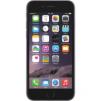 Apple iPhone 6s c дотавкой и без предоплаты маленькая
