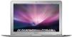 Apple Macbook Air - 11 маленькая