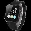 Популярные  часы Apple Watch маленькая