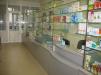 Аптека на Варшавке маленькая