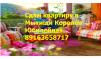 Аренда 3-ком. кв. в Королев , ул.Карла-Маркса маленькая