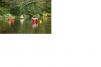 Аренда лодок, палаток и другого туристического снаряжения в Ижевске маленькая