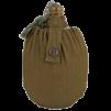 Армейская фляга, котелок, котелок ВДВ маленькая
