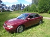 Audi маленькая