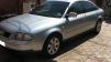 Audi A6 маленькая