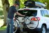 Автоаксессуары в Краснодаре, доставка во все регионы маленькая