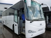 Автобус King Long XMQ 6127 маленькая