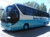 Автобусные Туры в Соль-Илецк из Тольятти и Самары маленькая