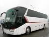 Автобусы King Long XMQ 6129 маленькая
