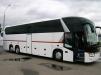 Автобусы King Long XMQ 6130 маленькая