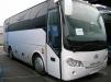 Автобусы King Long XMQ 6800 маленькая