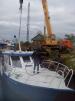Автокраны 16 тонн 18 метров, 14 тонн 14 метров маленькая