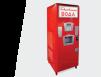 Автомат газированной воды Дельта 420 Стандарт маленькая