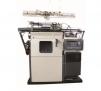 Автоматический станок для производства перчаток маленькая