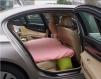 Автомобильные надувные матрацы-для отдыха маленькая