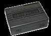 Автономный трекер автофон SE Маяк маленькая