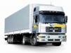 Автоперевозки грузов по России маленькая