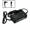 АЗУ для ноутбука Sony Vaio (TOP-SY06CC) VGN-SZ,VGN-FZ,VGN-CR,VGN-FS,VGN-FE...-19.5V 4.7A 90W маленькая